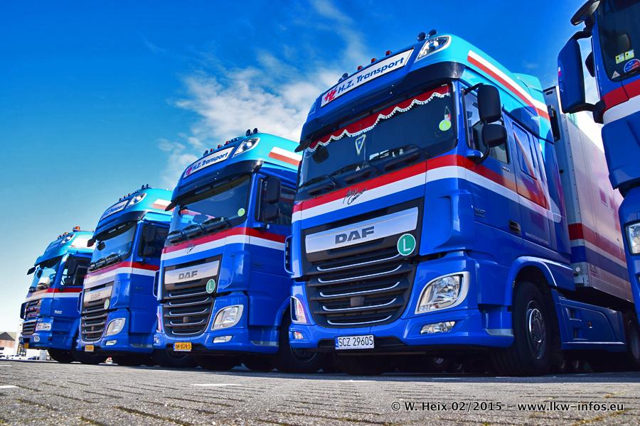 HZ-Transport-20150228-050.jpg
