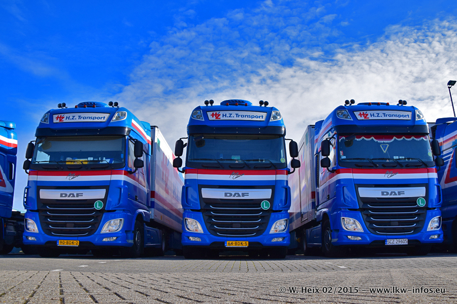 HZ-Transport-20150228-053.jpg