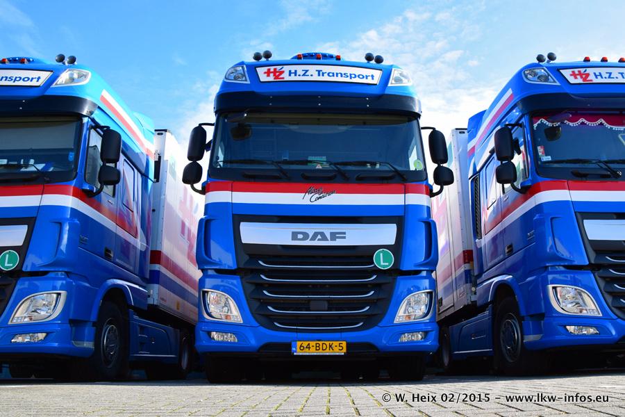 HZ-Transport-20150228-054.jpg