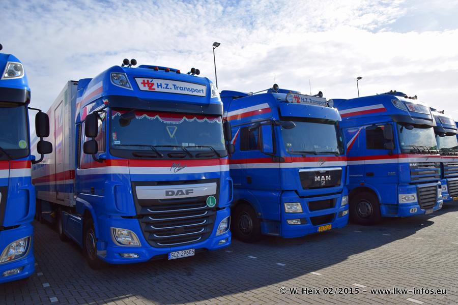HZ-Transport-20150228-055.jpg