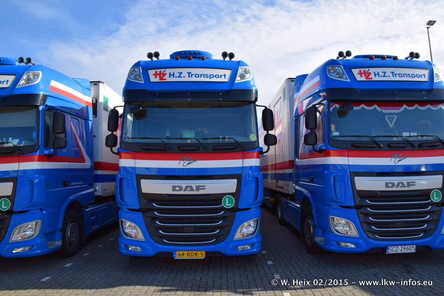 HZ-Transport-20150228-056.jpg
