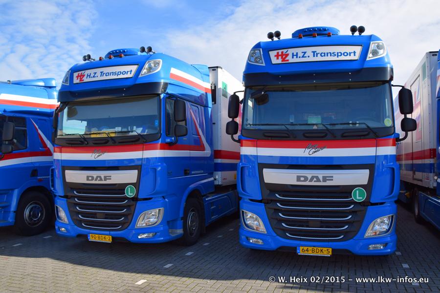HZ-Transport-20150228-057.jpg