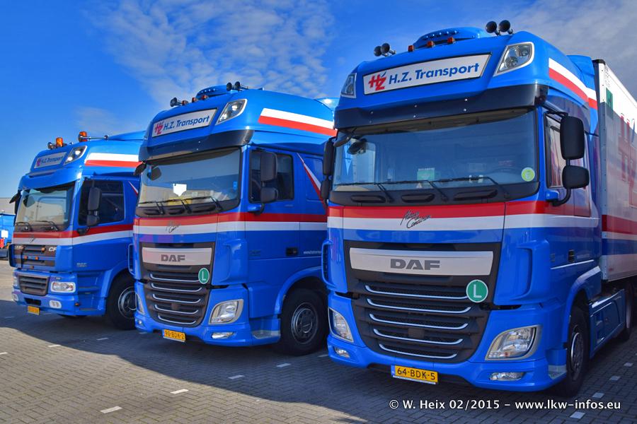 HZ-Transport-20150228-058.jpg