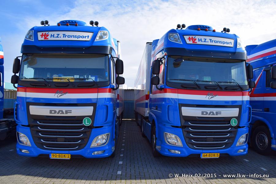 HZ-Transport-20150228-059.jpg