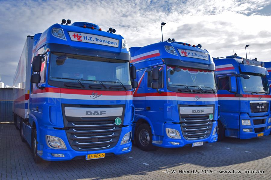 HZ-Transport-20150228-060.jpg