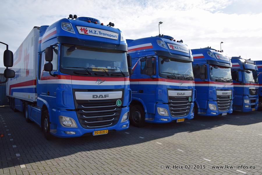 HZ-Transport-20150228-061.jpg
