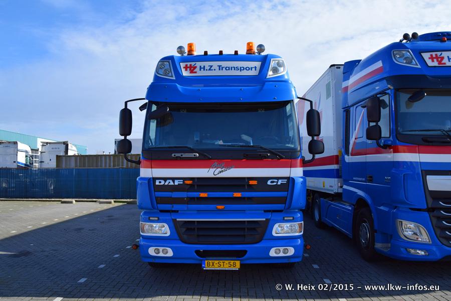 HZ-Transport-20150228-064.jpg