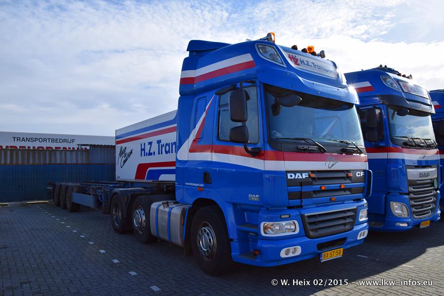 HZ-Transport-20150228-065.jpg