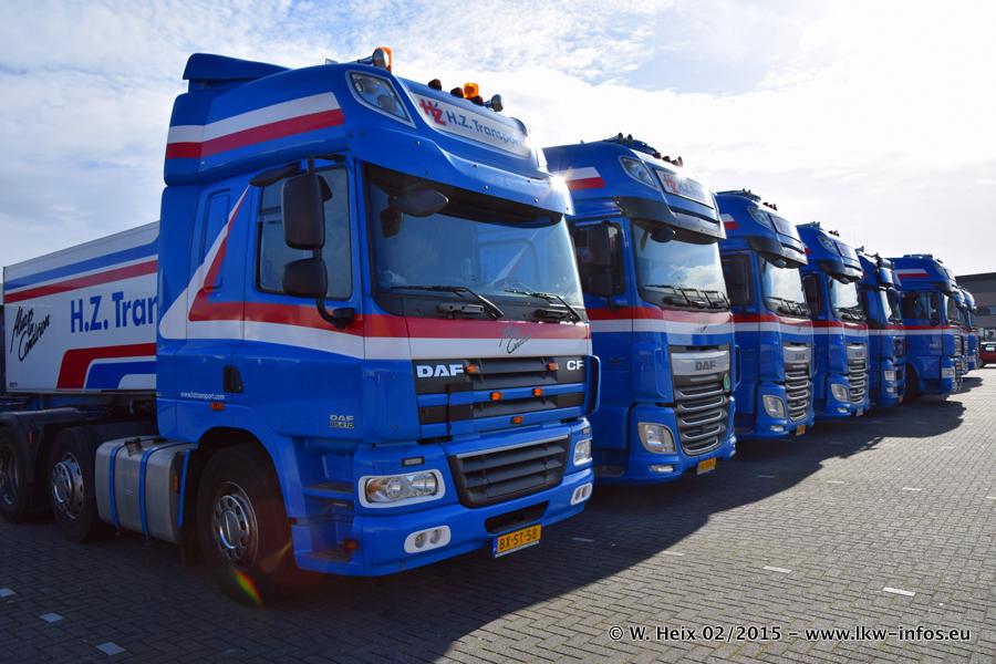HZ-Transport-20150228-066.jpg