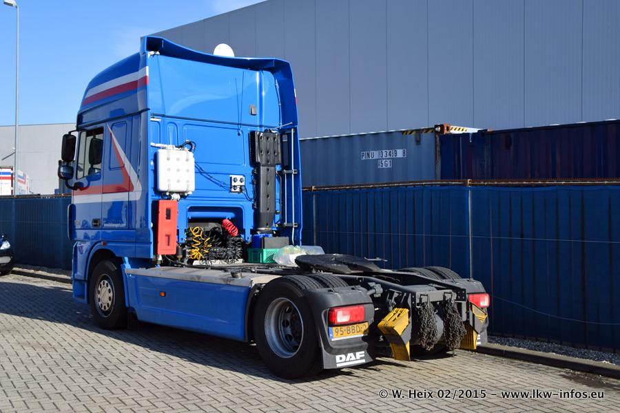 HZ-Transport-20150228-067.jpg