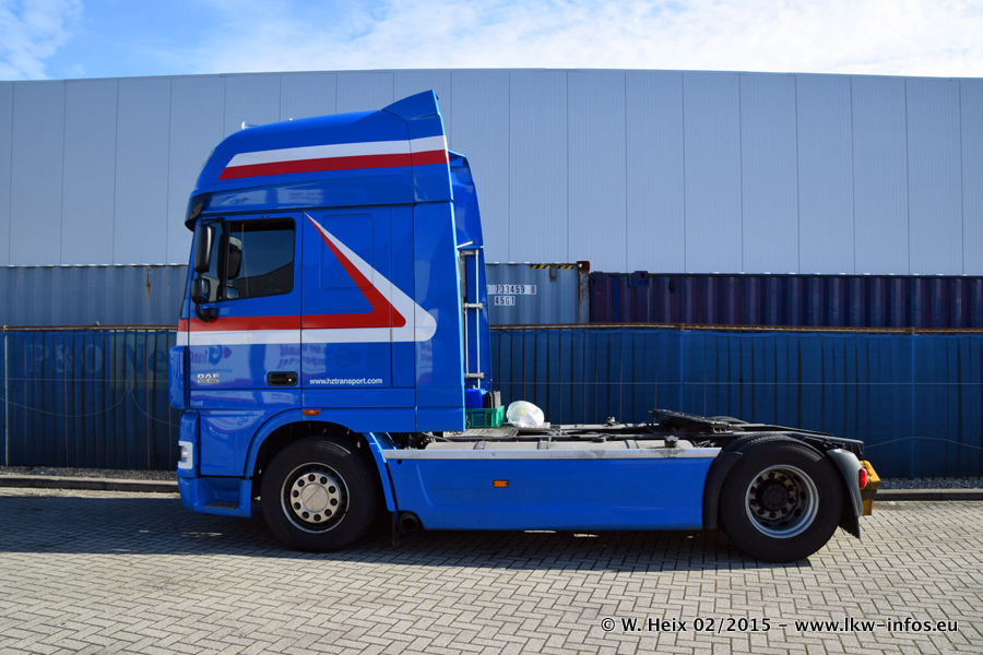 HZ-Transport-20150228-068.jpg