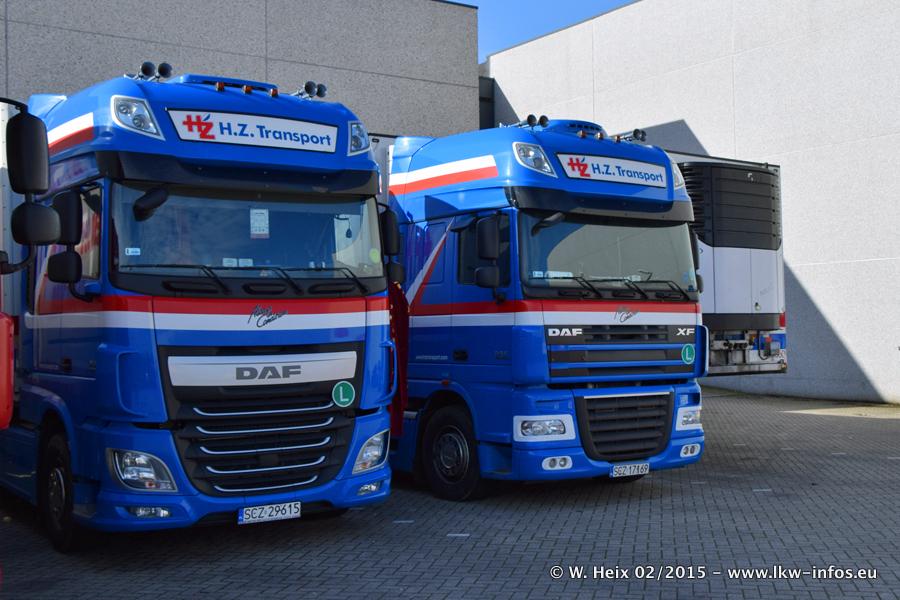 HZ-Transport-20150228-069.jpg