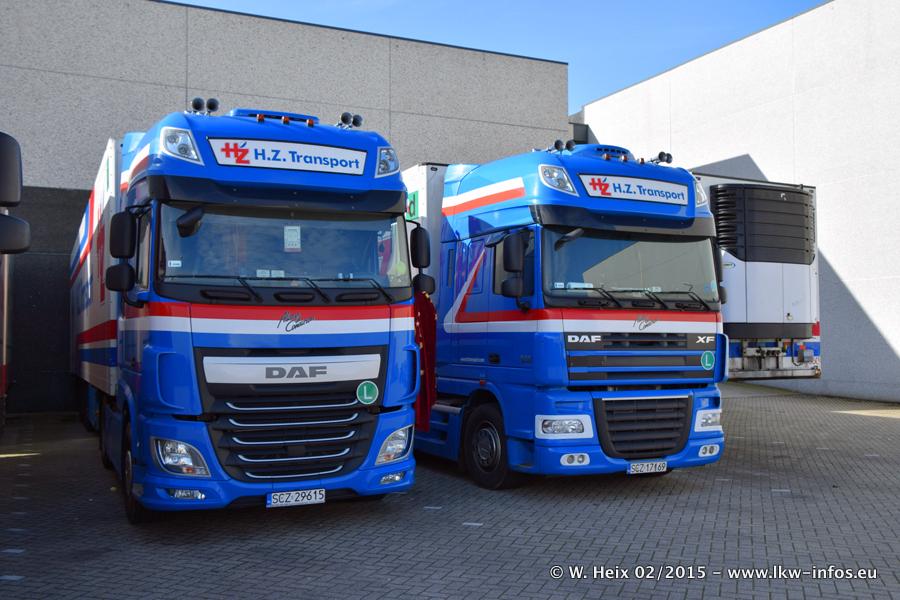 HZ-Transport-20150228-070.jpg