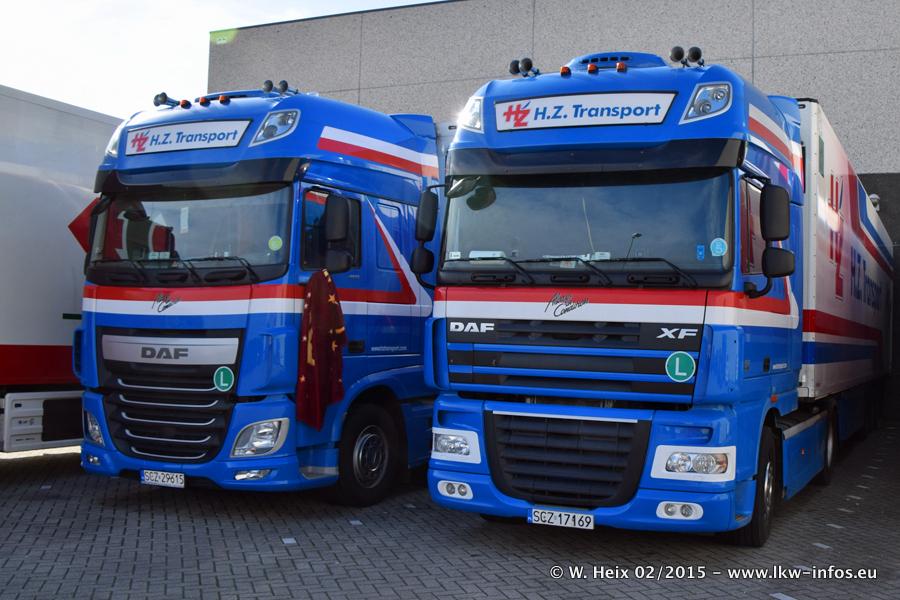 HZ-Transport-20150228-072.jpg