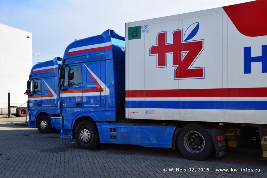 HZ-Transport-20150228-073.jpg