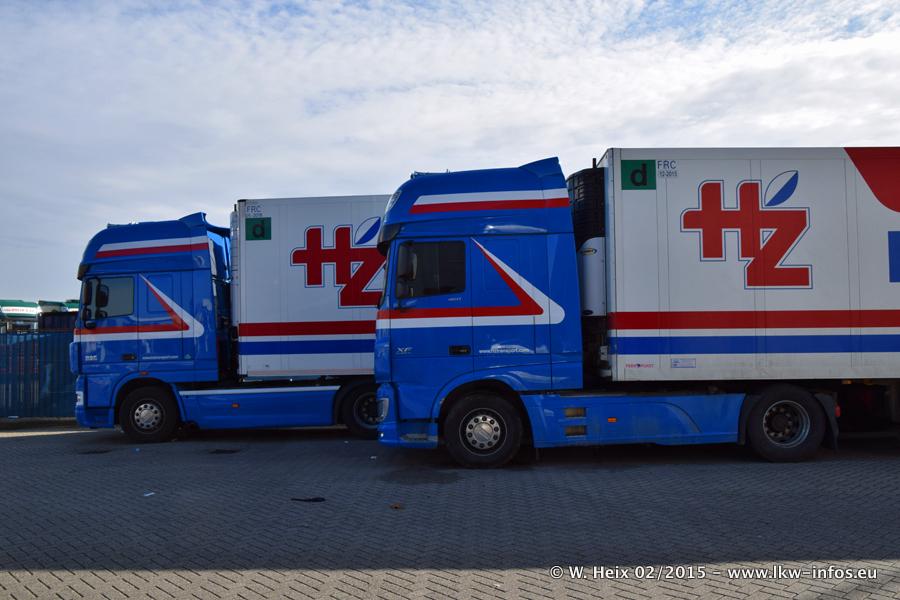 HZ-Transport-20150228-074.jpg