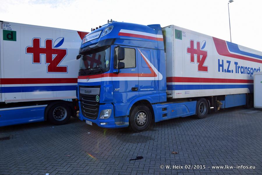 HZ-Transport-20150228-075.jpg
