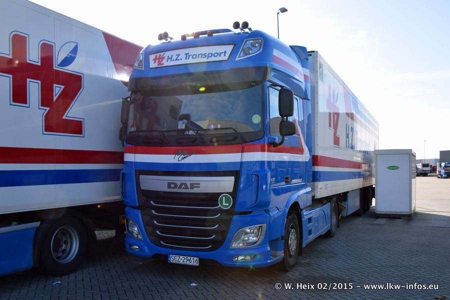 HZ-Transport-20150228-076.jpg
