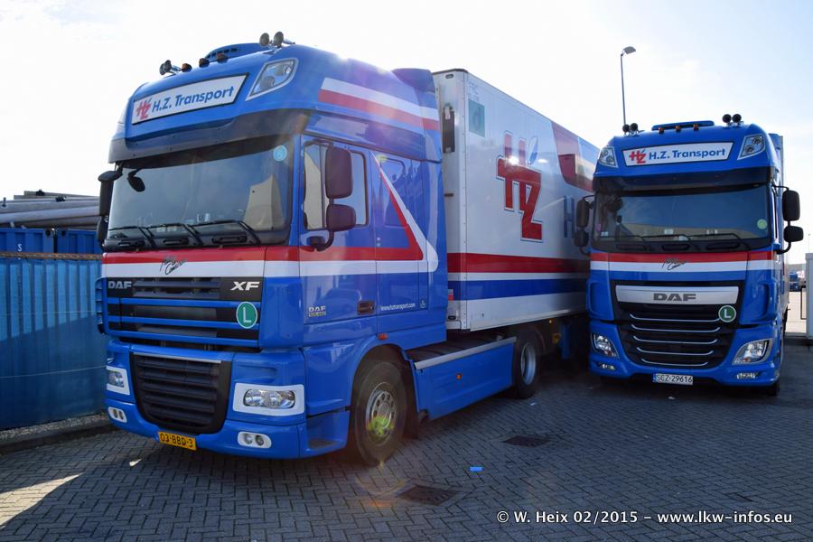 HZ-Transport-20150228-077.jpg