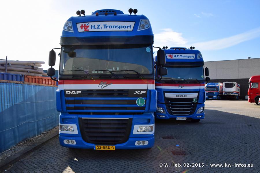 HZ-Transport-20150228-078.jpg