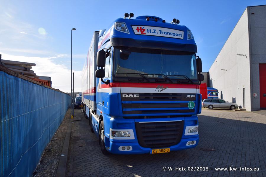 HZ-Transport-20150228-079.jpg
