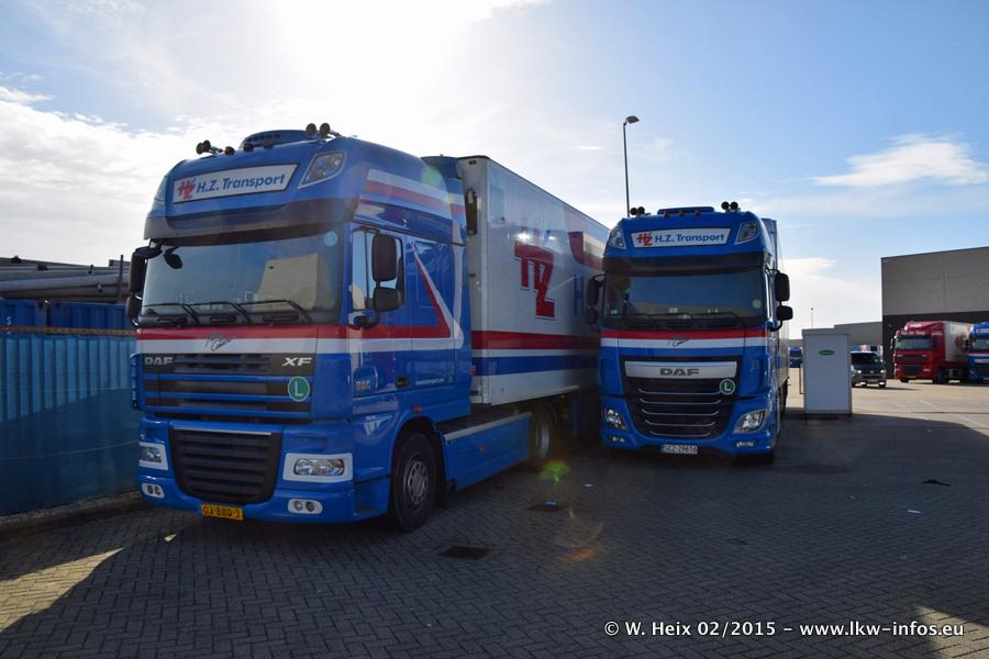HZ-Transport-20150228-080.jpg