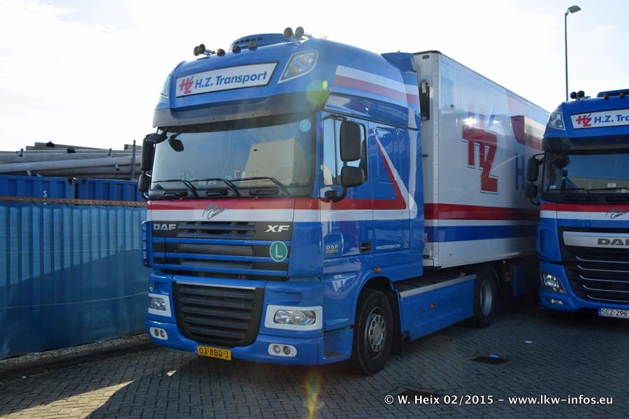 HZ-Transport-20150228-081.jpg