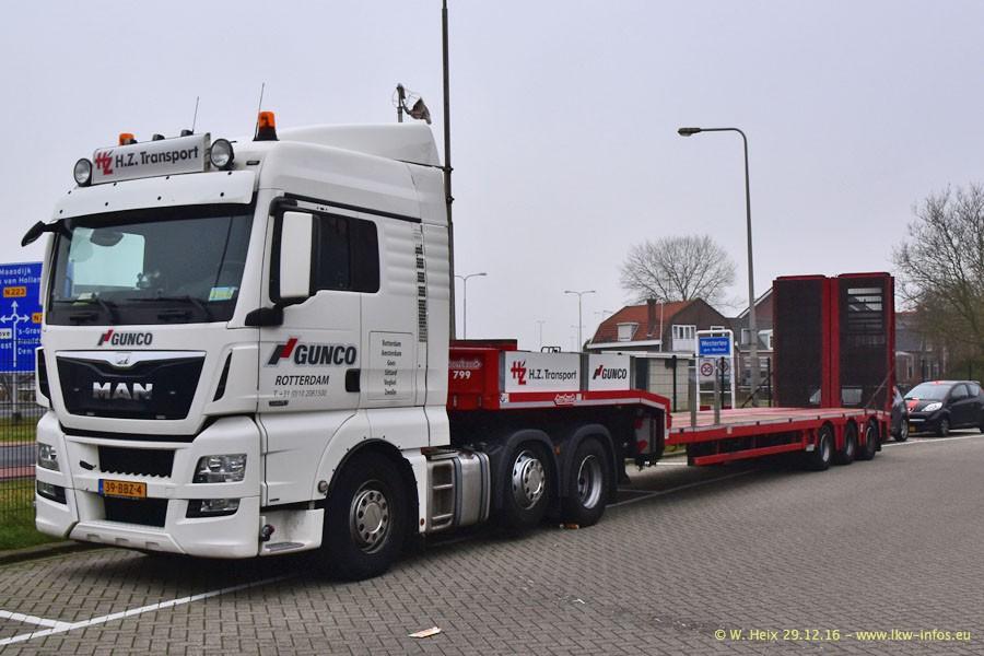 20161229-HZ-Transport-00001.jpg