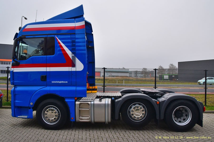 20161229-HZ-Transport-00004.jpg