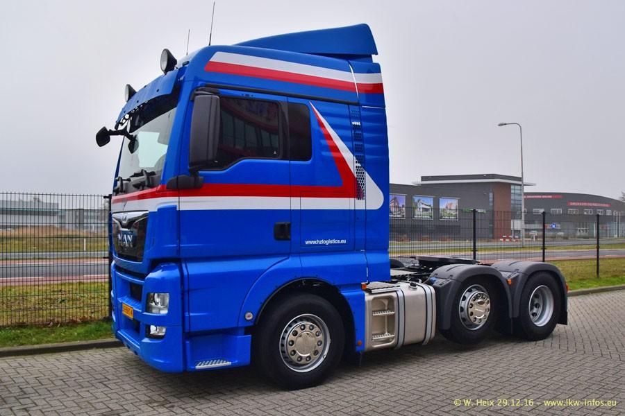20161229-HZ-Transport-00005.jpg