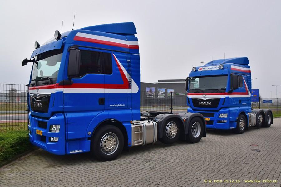 20161229-HZ-Transport-00008.jpg