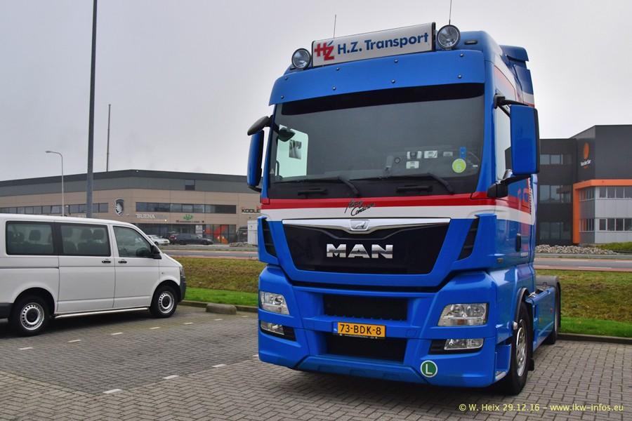 20161229-HZ-Transport-00012.jpg