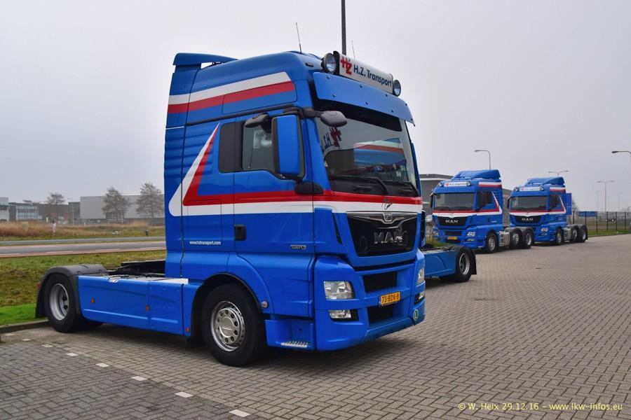 20161229-HZ-Transport-00013.jpg