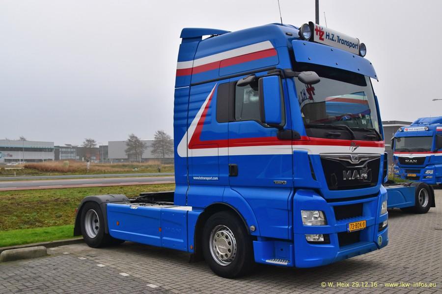 20161229-HZ-Transport-00014.jpg