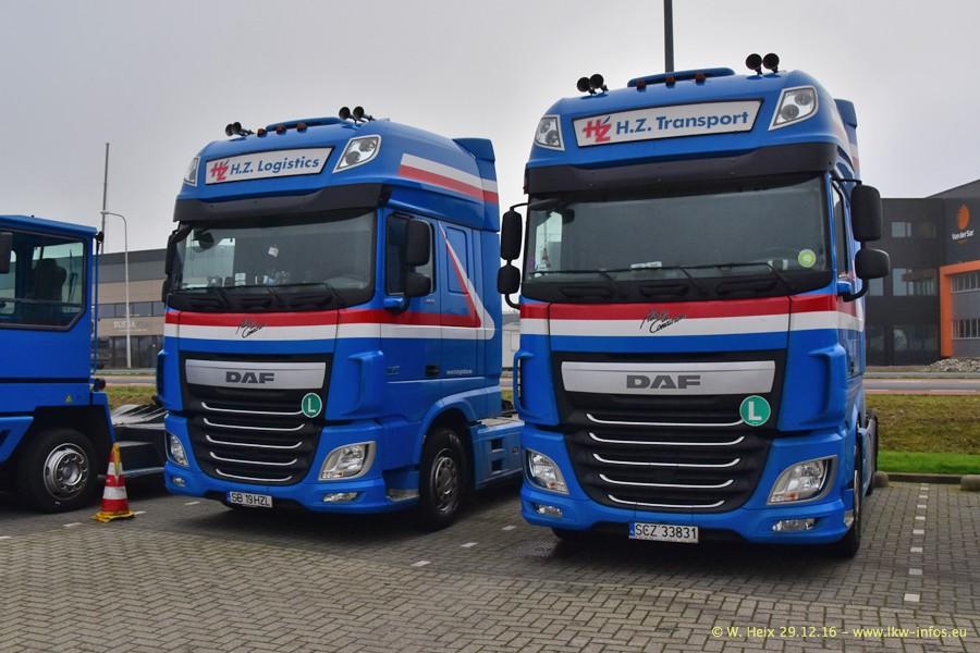 20161229-HZ-Transport-00016.jpg