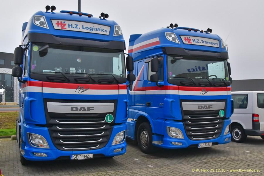 20161229-HZ-Transport-00018.jpg