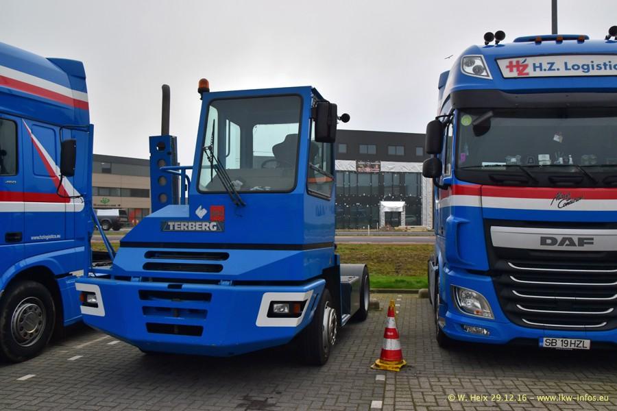20161229-HZ-Transport-00019.jpg