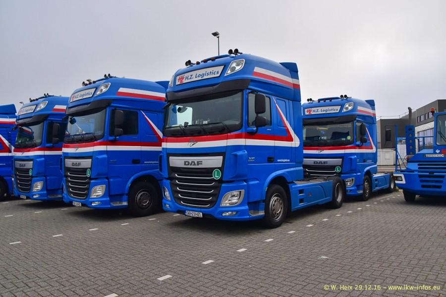 20161229-HZ-Transport-00020.jpg
