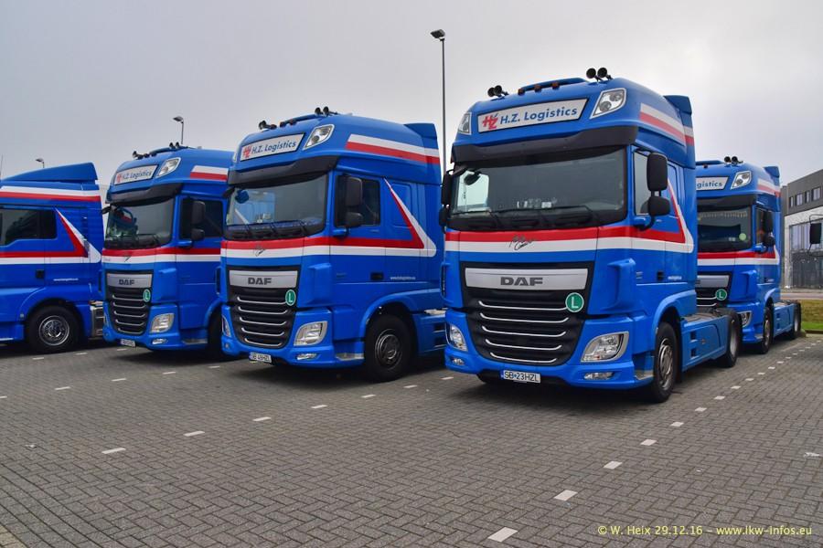 20161229-HZ-Transport-00022.jpg