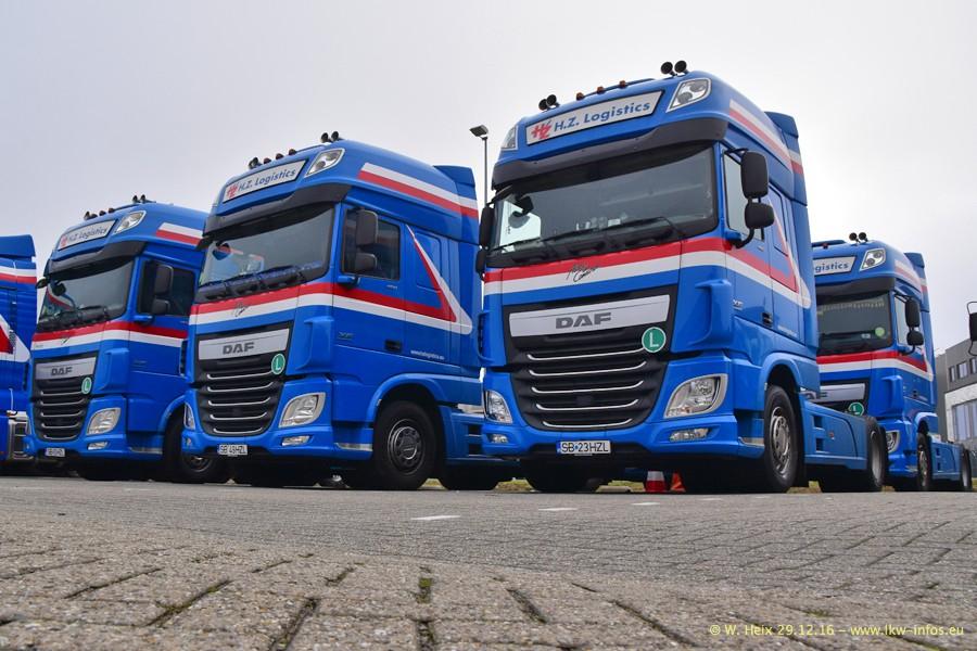 20161229-HZ-Transport-00023.jpg