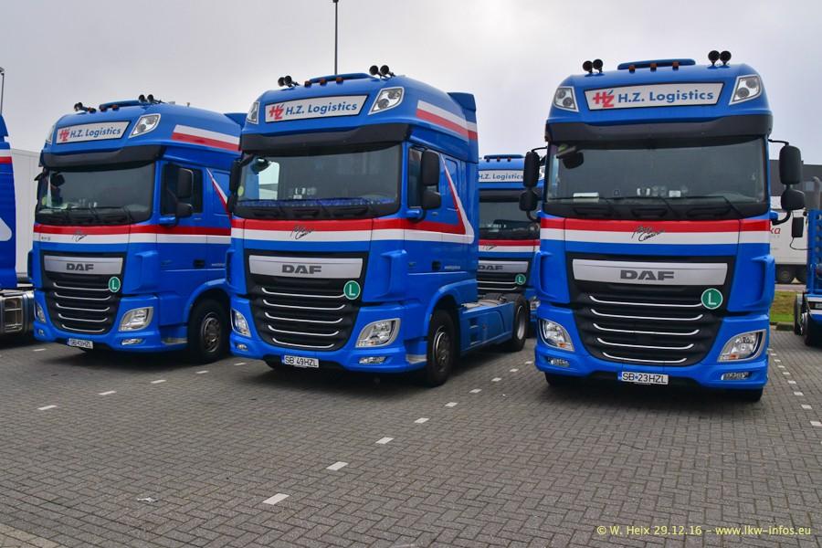 20161229-HZ-Transport-00024.jpg