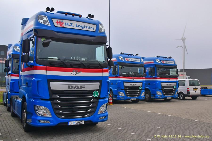 20161229-HZ-Transport-00025.jpg