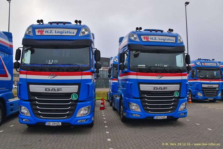 20161229-HZ-Transport-00026.jpg