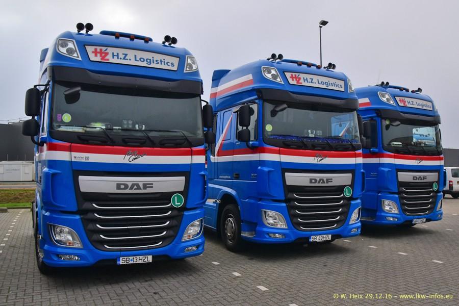 20161229-HZ-Transport-00029.jpg