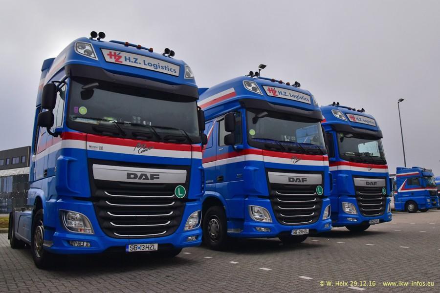 20161229-HZ-Transport-00030.jpg