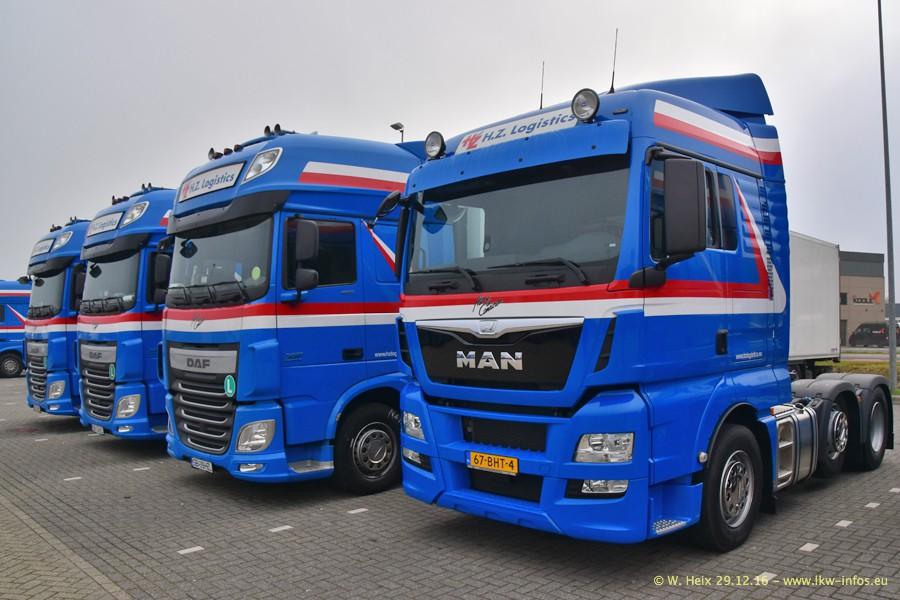 20161229-HZ-Transport-00032.jpg
