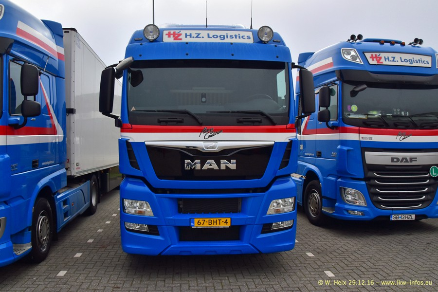 20161229-HZ-Transport-00033.jpg
