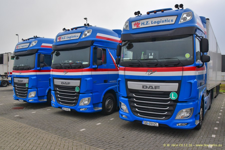 20161229-HZ-Transport-00036.jpg