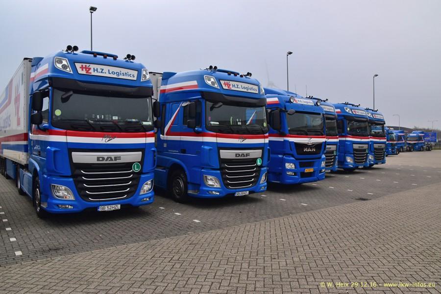 20161229-HZ-Transport-00038.jpg