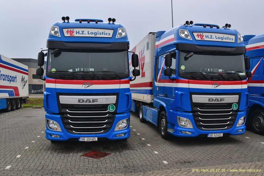 20161229-HZ-Transport-00039.jpg